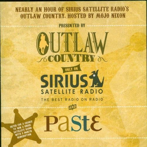 sirius-outlaw-country-sampler