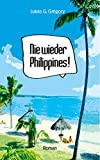 Nie wieder Philippines!