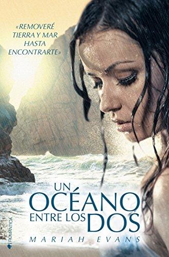 Un océano entre los dos por Mariah Evans