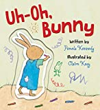 Uh-Oh, Bunny