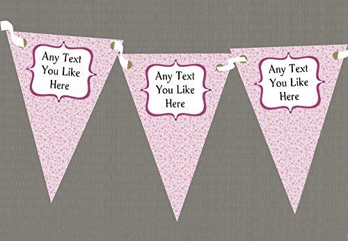 de-color-rosa-para-diseno-de-flores-de-wendy-personalizable-fiesta-de-cumpleanos-diseno-de-flores-y-