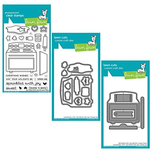 lawn-fawn-sprinkled-with-joy-stamps-lf1214-lawn-cuts-dies-lf1215-and-add-on-dies-lf1271-set-of-3-ite