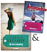 De bestemming (Dutch Edition)