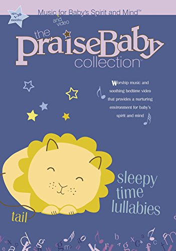 ON SLEEPYTIME LULLABIES ()