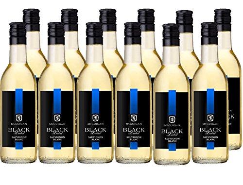 mcguigan-black-label-sauvignon-blanc-2014-15-187-cl-case-of-12