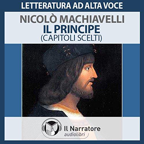 Il Principe | Niccolò Machiavelli