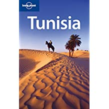 Tunisia (Country Regional Guides)