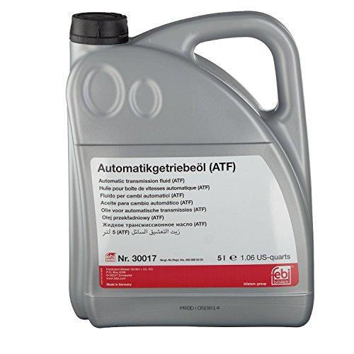 febi-bilstein-30017-automatic-transmission-fluid-atf
