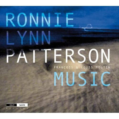 Patterson, Ronnie Lynn: Music