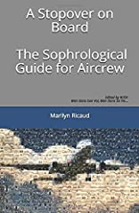 estimation pour le livre A Stopover on Board: The Sophrological Guide for...