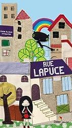 Rue Lapuce