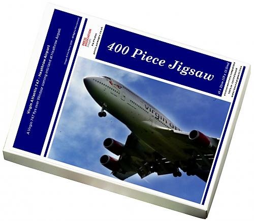 photo-jigsaw-puzzle-of-virgin-atlantic-747-heathrow-airport