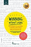 Winning Without Losing by Martin Bjergegaard (2014-05-01)