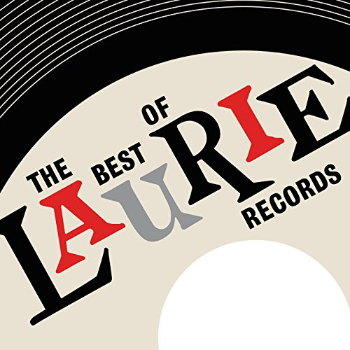 The Best Of Laurie Records