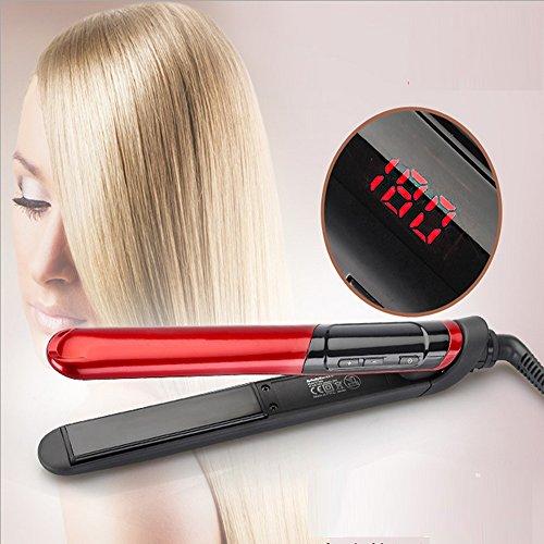 lisseur-cheveux-pro-ceramique-plaque-fers-a-lisser-et-boucleur-soins-cheveux