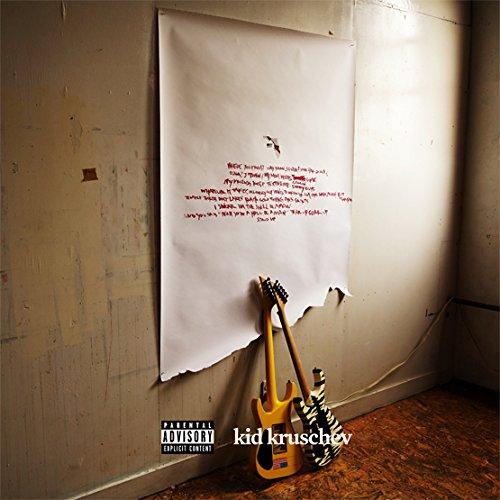 Kid Krushchev [VINYL]