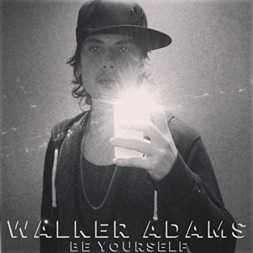 Loafer Adams Loafer