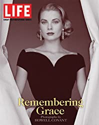 Life:  Remembering Grace (Life (Life Books))