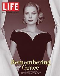 Remembering Grace (Life (Life Books))