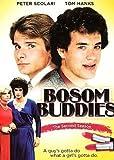 Bosom Buddies: Second Season [DVD] [Import]