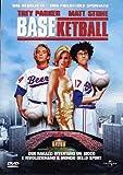 Baseketball (Sportskanonen) [Import anglais]   [Import anglais]