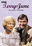 Terry & June - Series 6 [DVD]