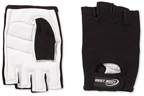 Best Body Nutrition Power Gants L