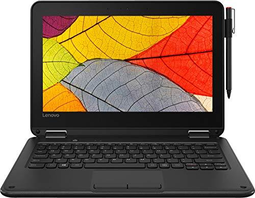 'TS/Lenovo Yoga N34504GB 64GB 11.6W10p
