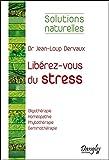 Telecharger Livres Liberez vous du stress (PDF,EPUB,MOBI) gratuits en Francaise