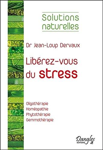 Libérez-vous du stress