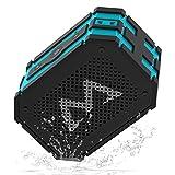 Mpow 5W Tragbarer Lautsprecher