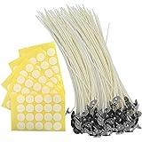fabrication de bougies cuisine maison cires moules parfums kits de. Black Bedroom Furniture Sets. Home Design Ideas