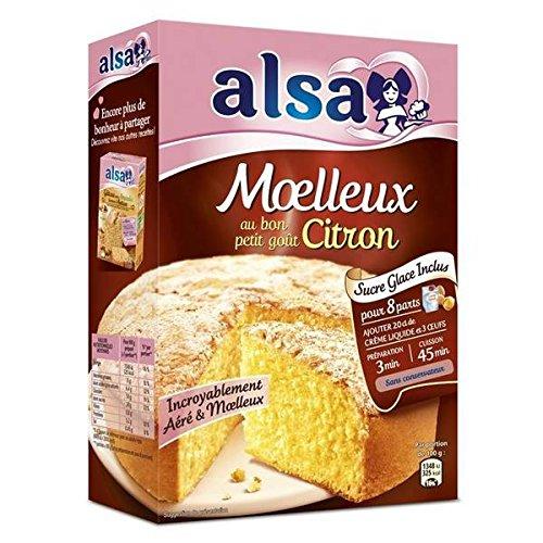 alsa-preparation-grandma-soft-lemon-cake-435g-unit-price-sending-fast-and-neat-alsa-preparation-mami