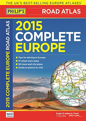 philips-complete-road-atlas-europe-2015-philips-road-atlas
