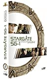 Stargate SG-1 - Saison 2 - Intégrale