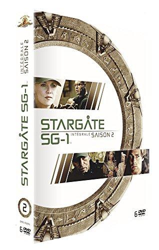 stargate-sg-1-saison-2-edizione-francia
