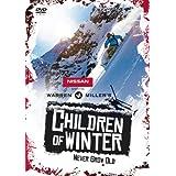Warren Miller's Children Of The Winter