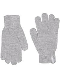 adidas Handschuhe Fisherman-Style