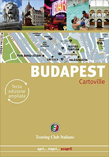 Budapest: 1