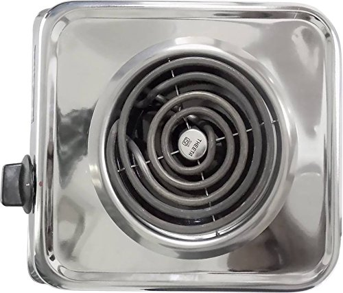 Milton Hot Coil Electric Cooking Heater