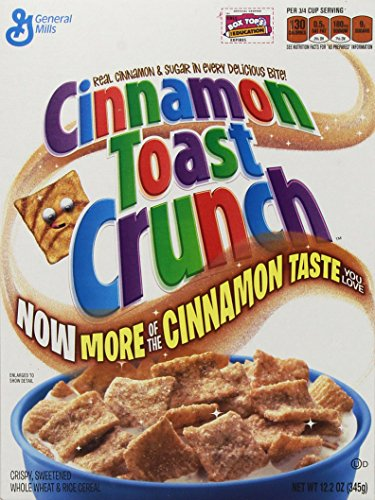 general-mills-cinnamon-toast-crunch-12-ounce-by-general-mills