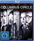 Columbus Circle (Blu-Ray) [Import allemand]