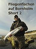 Fliegenfischen auf Bornholm - Short2