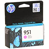 hewlett packard officejet pro 8620