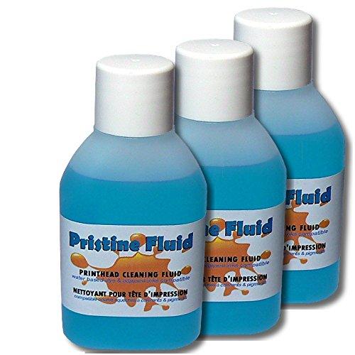 produit-de-nettoyage-pristine-fluid-pour-imprimante-jet-dencre-nettoyant-pour-deboucher-nettoyer-les