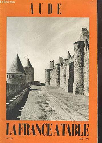 Revue du Nord. Revue Historique Trimestrielle. Nord de la France - Belgique - Pays-Bas. Tome LIII - N° 208 : Janvier-Mars 1971. par COLLECTIF