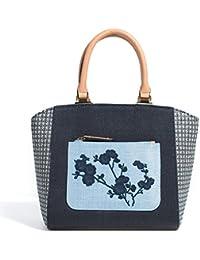 Parfois - Einkaufstasche Mykonos - Mujeres