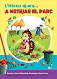 L'Hèctor és un eriçó, petit i amable, a qui li agrada jugar amb els seus amics al parc. Quan s'adona que el vell vigilant del parc té un problema, vol ajudar-lo. Què pot fer, però, un eriçó per un ésser humà? L'Hèctor ajuda a netejar el parc és el pr...