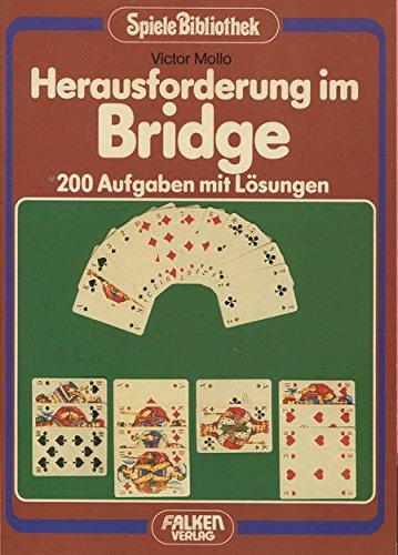 ridge. 200 Aufgaben mit Lösungen. ( Spiele- Bibliothek). ()