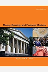 (Money, Banking, and Financial Markets) By Ball, Laurence M. (Author) Hardcover on 25-Feb-2011 Hardcover